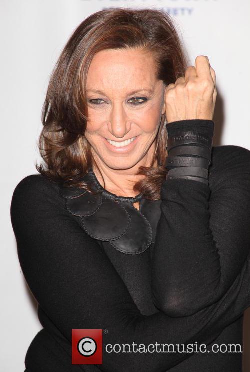 Donna Karan 3