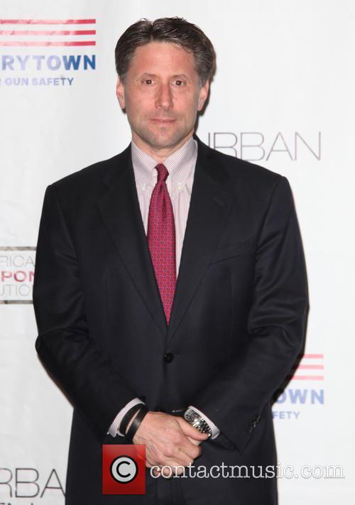 Jeff Wilpon 1