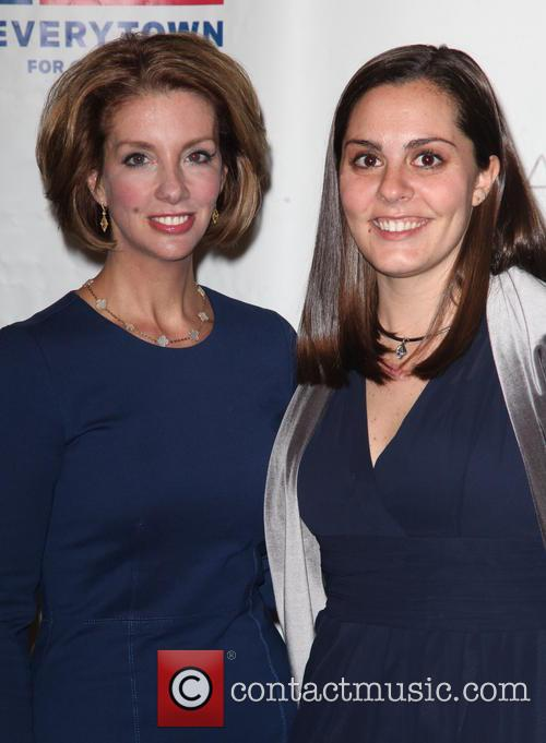 Shannon Watts and Erica Lafferty 1