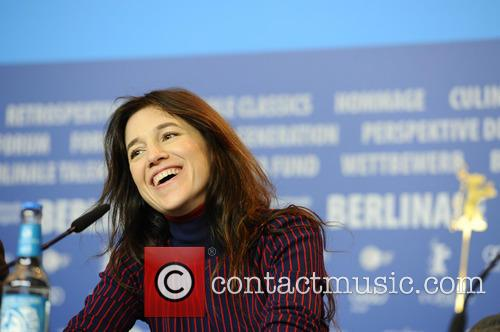 Charlotte Gainsbourg 9