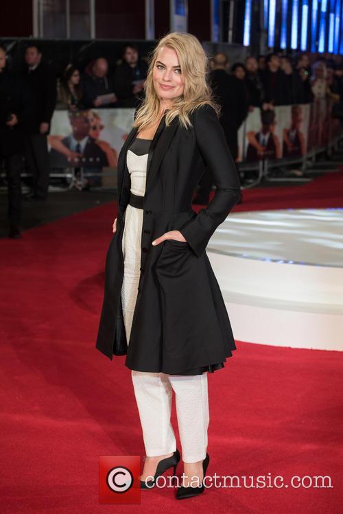 Margot Robbie 7