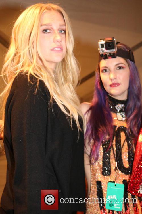 Kesha 5