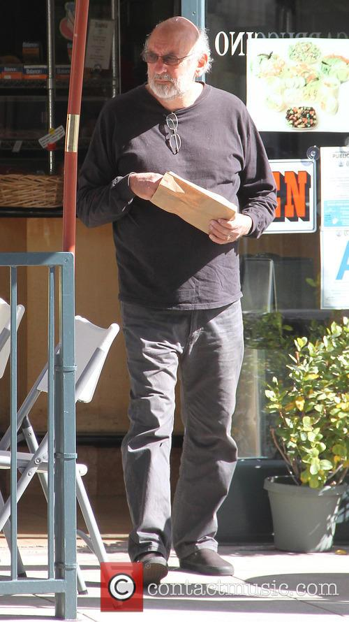 Richard Schiff 2