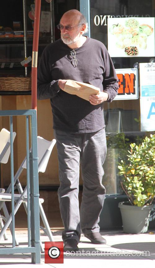 Richard Schiff 3