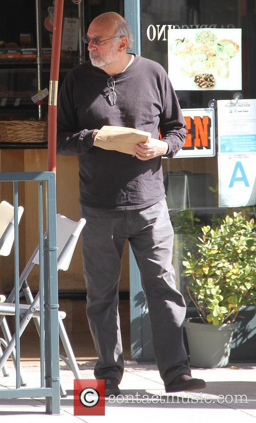Richard Schiff 4