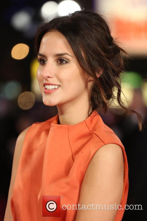 Lucy Watson 9