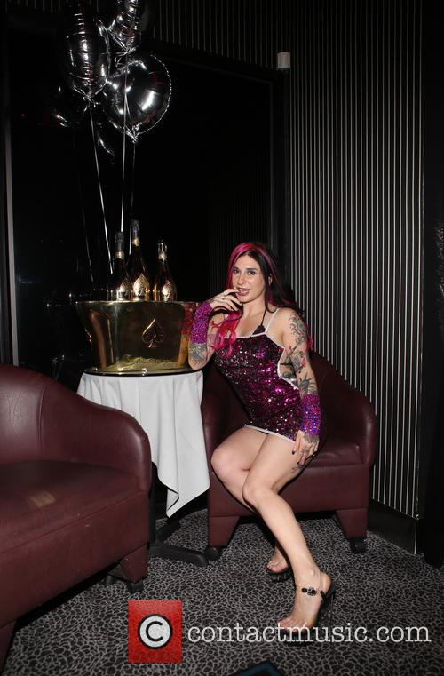 Joanna Angel 7