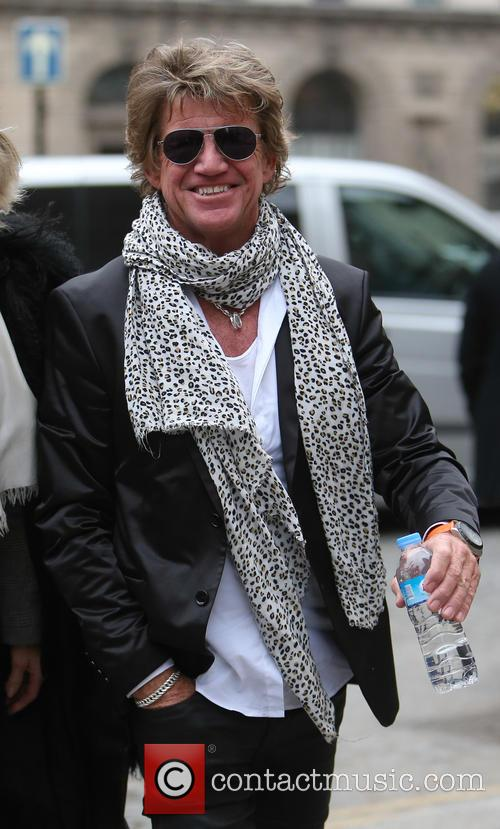 Robin Askwith 4