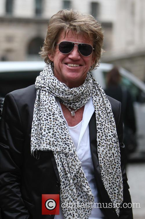 Robin Askwith 1
