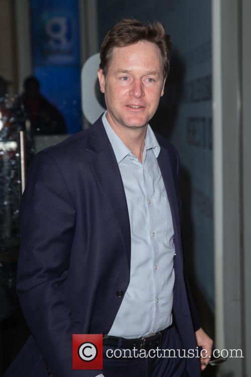 Nick Clegg 1