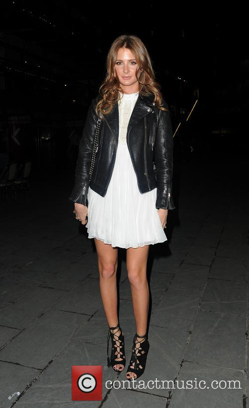 Millie Mackintosh 4