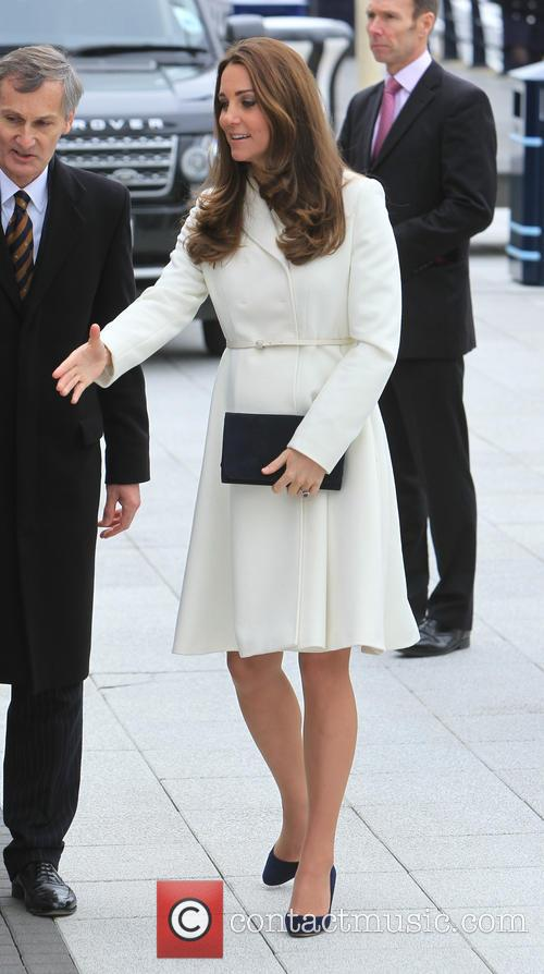 Kate Middleton, Catherine Middleton and Duchess Of Cambridge 11