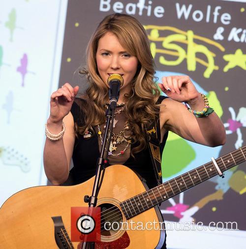 Beatie Wolfe 4