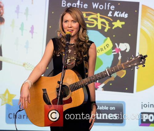Beatie Wolfe 5