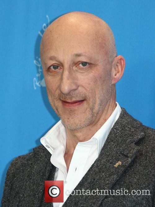 Oliver Hirschbiegel 2
