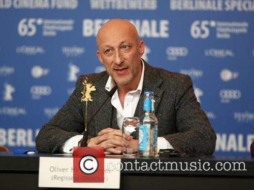 Oliver Hirschbiegel 1