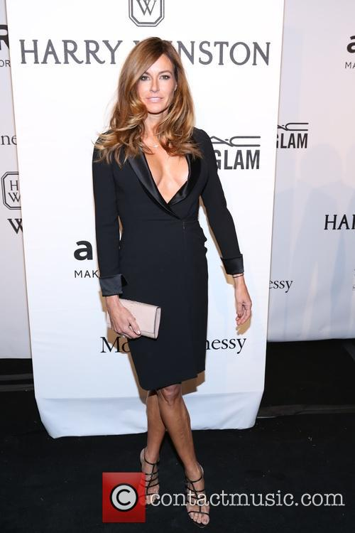 Kelly Bensimon 2
