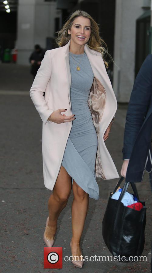 Vogue Williams 8