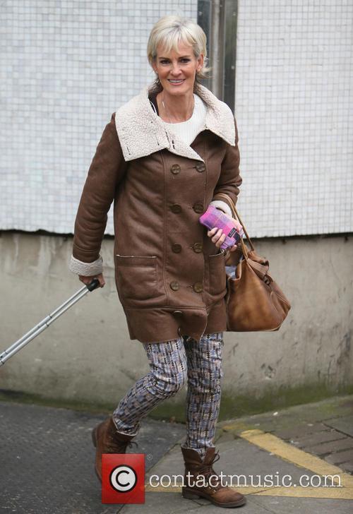 Judy Murray 6
