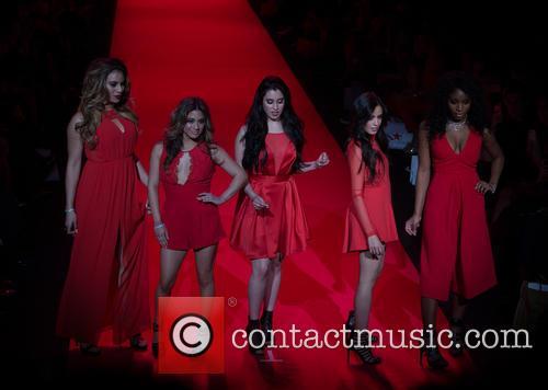 Fifth Harmony 5
