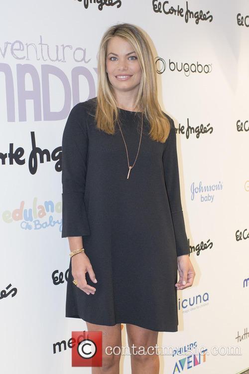 Carla Goyanes 3