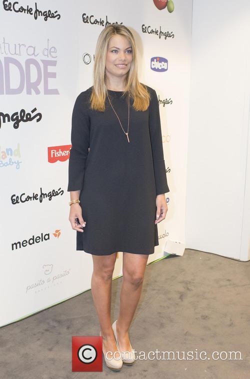 Carla Goyanes 5