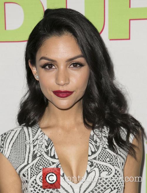 Bianca Santos 1