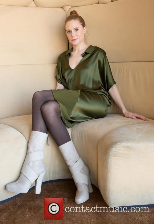 Christiane Seidal 6