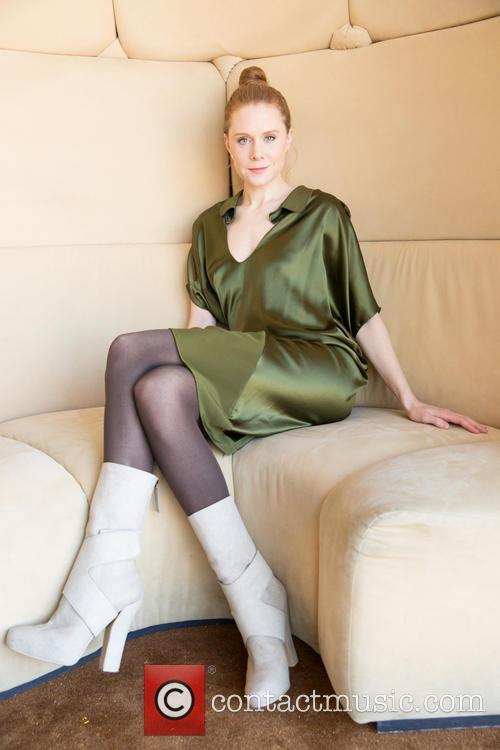 Christiane Seidal 7
