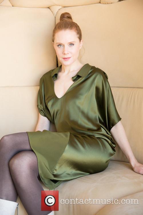 Christiane Seidal 8