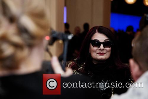 Marianne Rosenberg 2