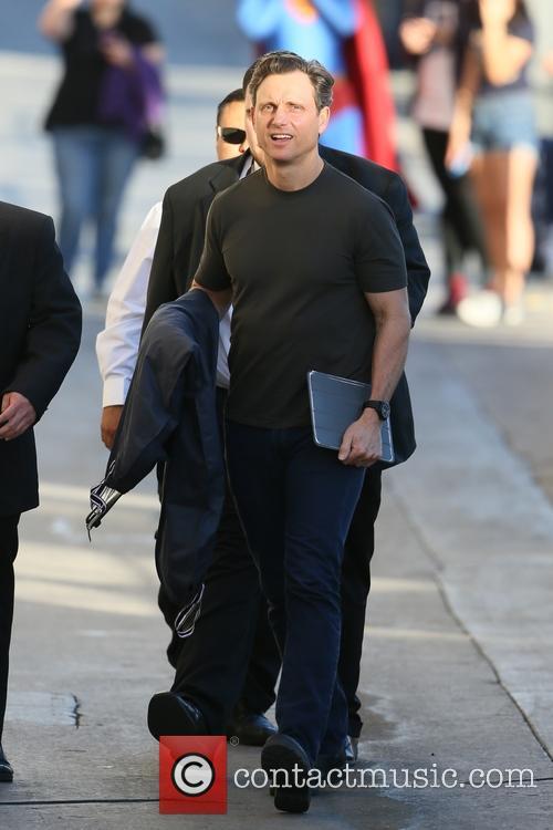 Tony Goldwyn 7