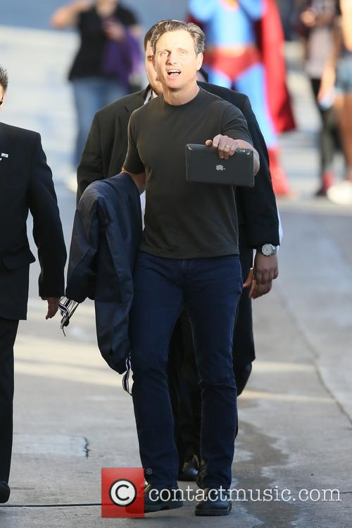 Tony Goldwyn 9