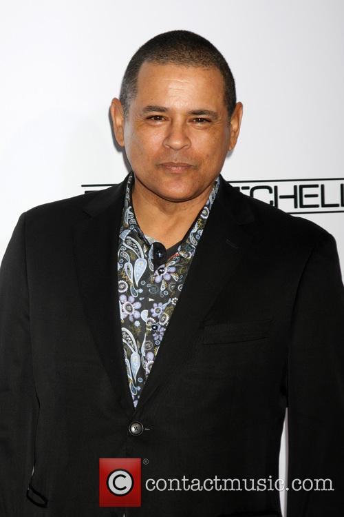 Raymond Cruz 1