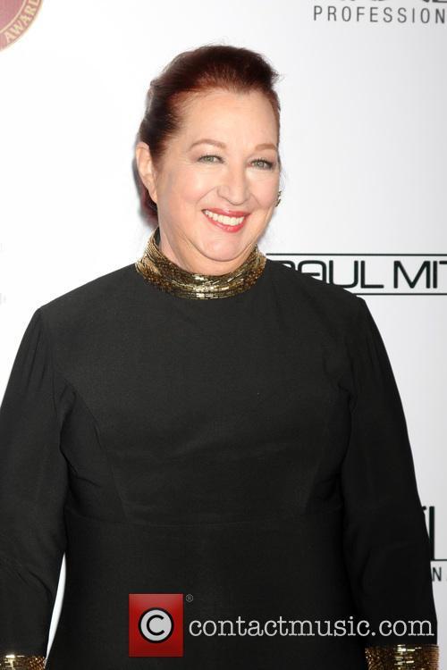 Sue Cabral-ebert 3