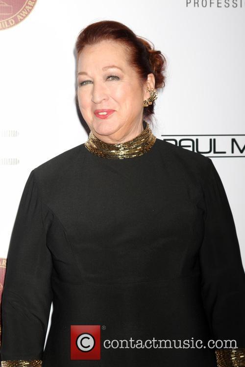 Sue Cabral-ebert 4