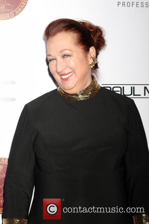 Sue Cabral-ebert 1