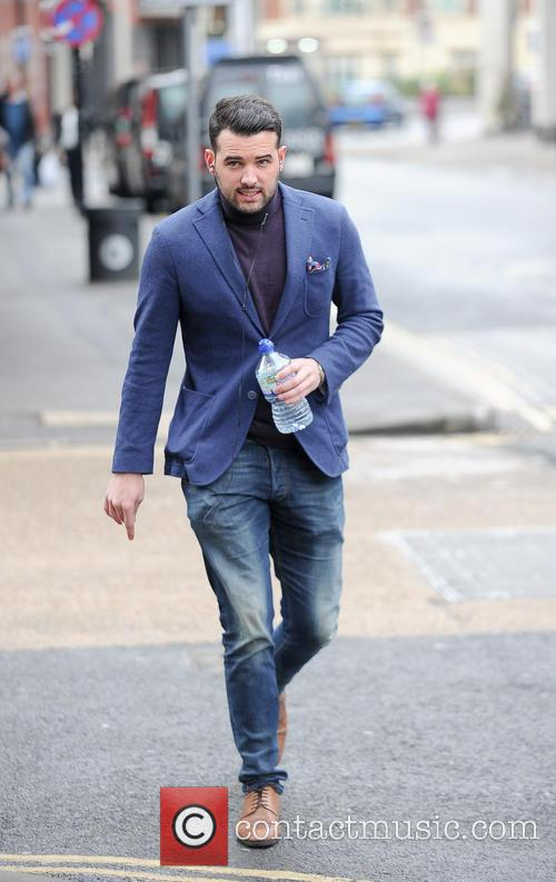 Ricky Rayment 3