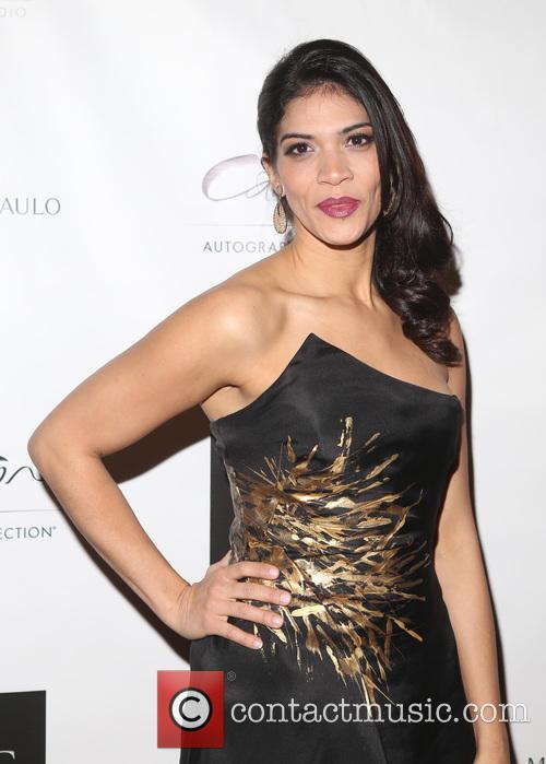 Laura Gomez 1