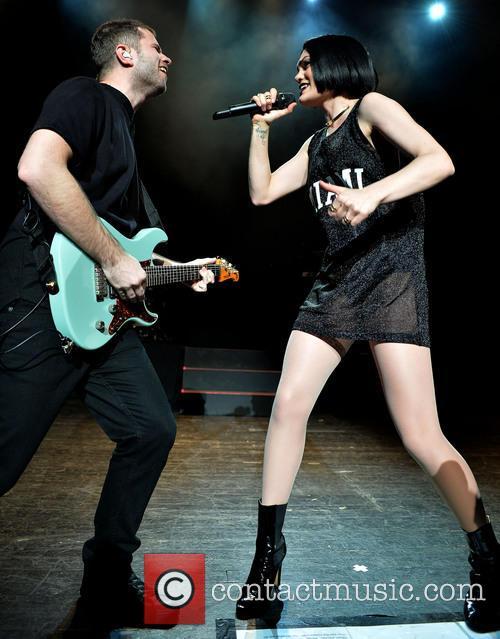 Jessie J 9