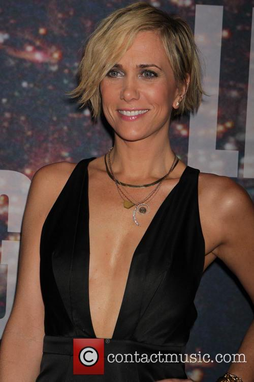 Kristin Wig 1