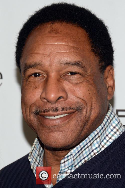 Dave Winfield 7
