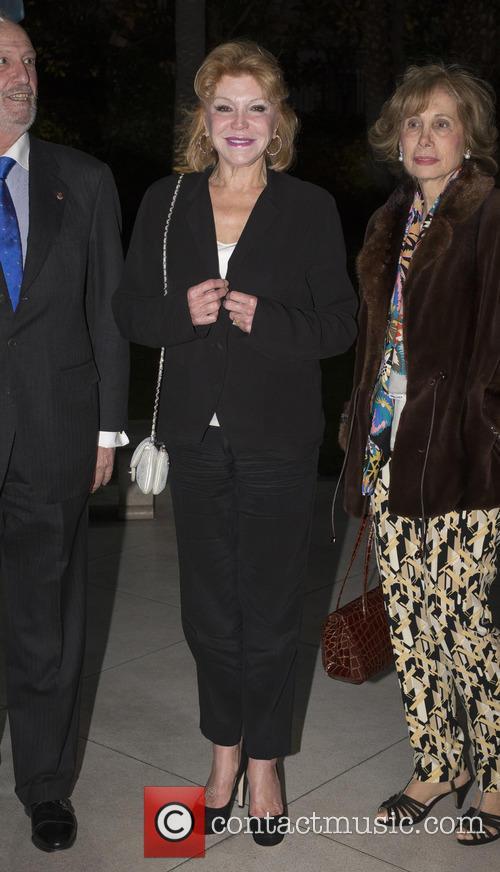 Baroness Thyssen 5
