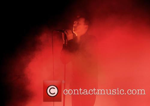 Jesus, Mary Chain and Jim Reid 7