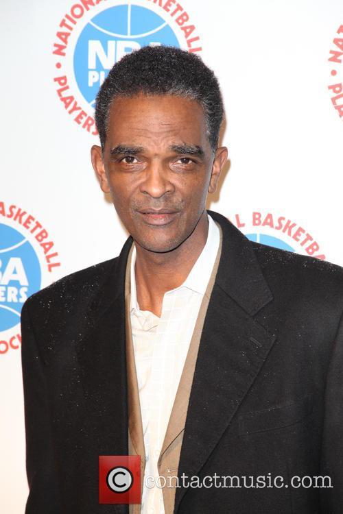 Ralph Samson 1