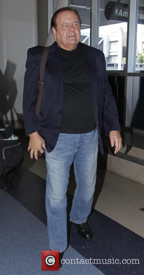 Paul Sorvino 3
