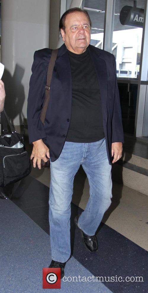 Paul Sorvino 4
