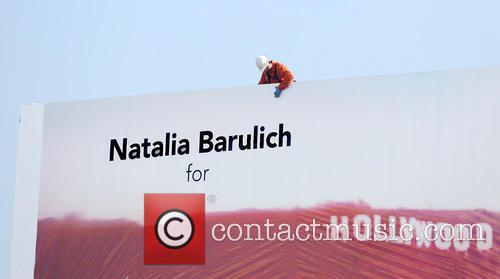 Natalia Barulich 3