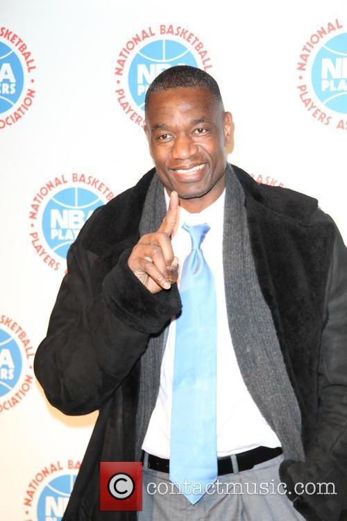 Dikembe Mutombo 3