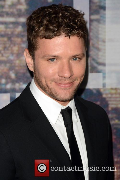 Ryan Phillippe 2